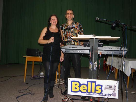 Duo BELLS