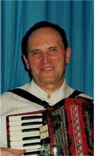 Antonín STREJC