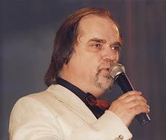 Hudební agentura Q MUSIC Jan Kvídera