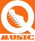 hudební agentura qmusic